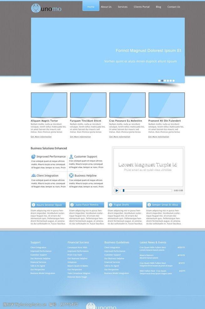 网页ui设计教程图片素材有室内设计跟区别si什么图片
