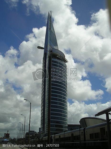 高大楼房图片素材lastday设计图图片