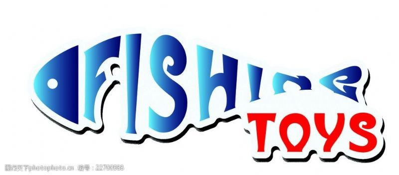 toys钓鱼FISHINGTOYS