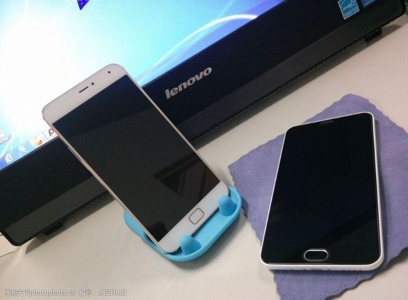 魅蓝note2手机