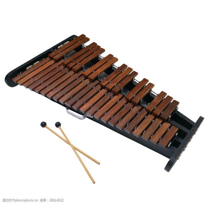 外国乐器乐器音乐