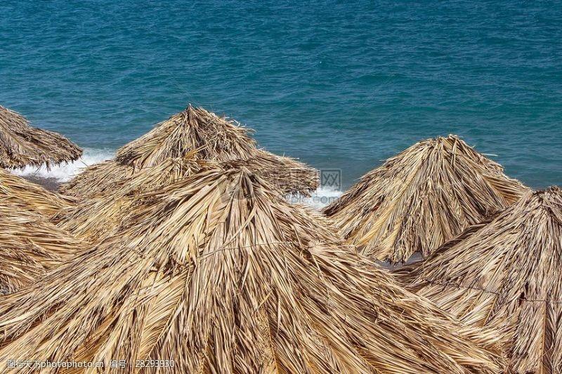beachBeach.jpg