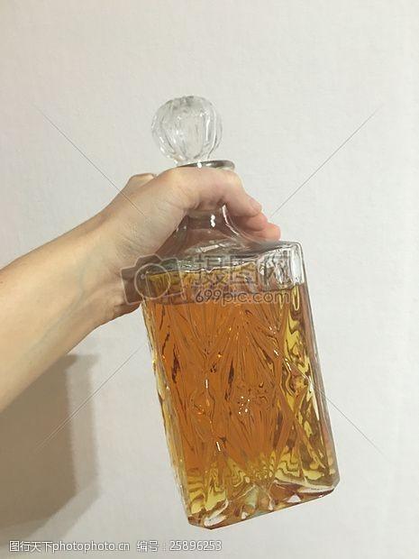 赠款威士忌