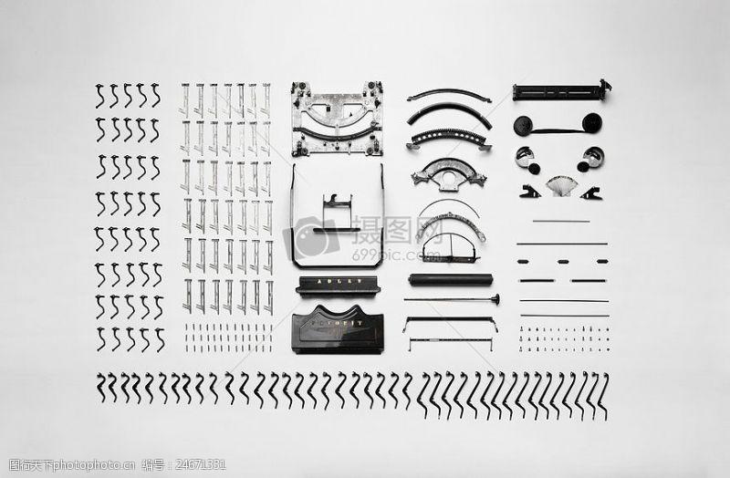 imagestechnology