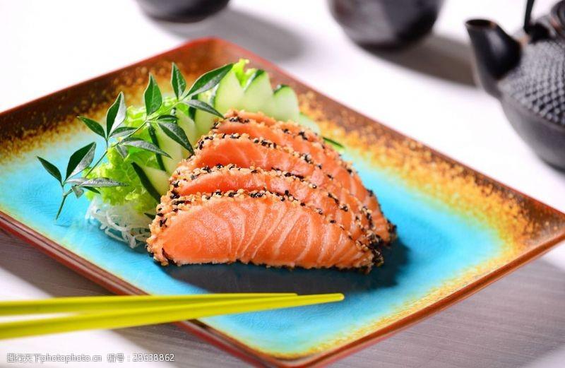 调味醋日本寿司