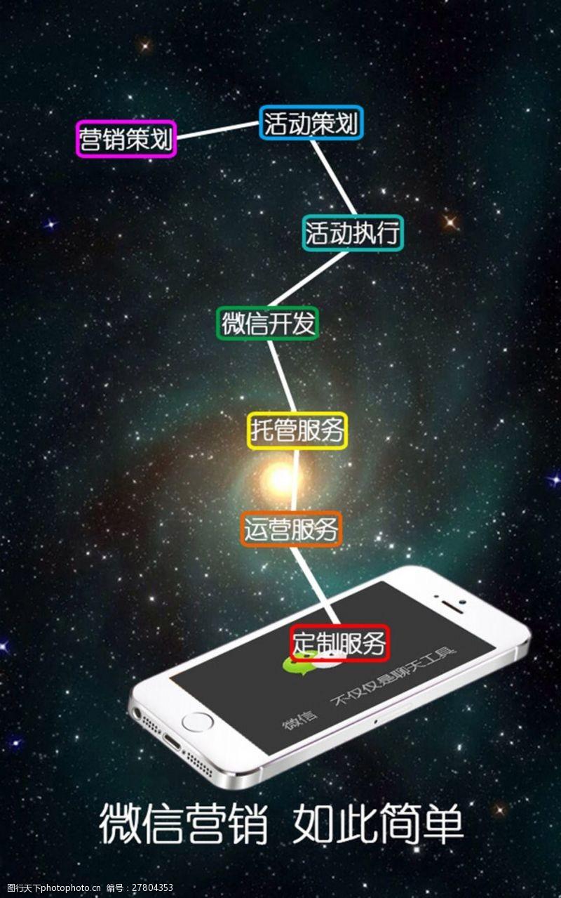app功能手机APP功能介绍