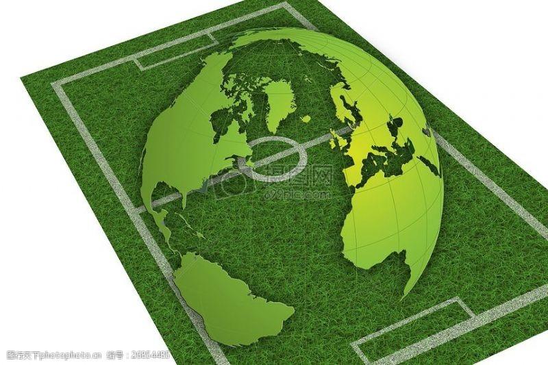 公平的竞争环境草