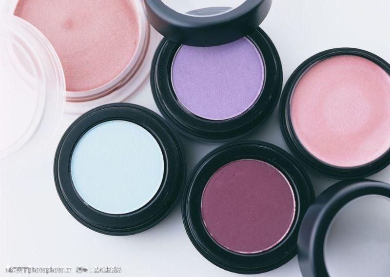 化妆品高清图片化妆品图片图片