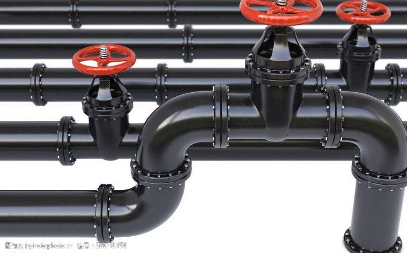 8管管管道图片