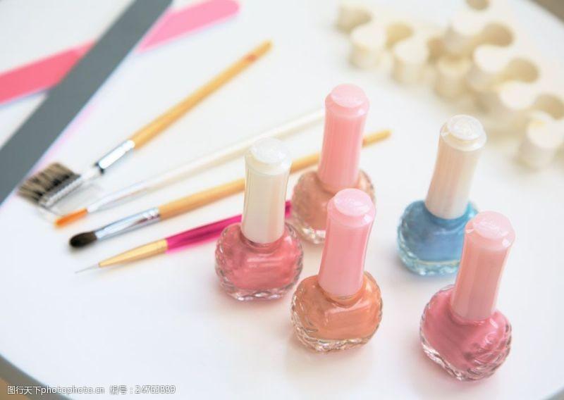 化妆品高清图片化妆品素材图片